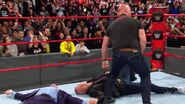 The Best of WWE Stone Cold's Hell Raisin' Moments.00090