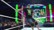The Best of WWE The Best Raw Matches of the Decade.00019