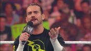 WWE CD Biggest Trash Talkers.00026