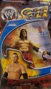 WWE Off The Ropes 2 Matt Hardy