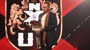 1-23-19 NXT UK 4