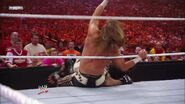 10 Biggest Matches in WrestleMania History.00023