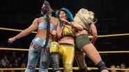 12-26-18 NXT 5