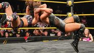 4-24-19 NXT 6