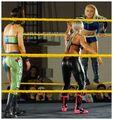 5-1-15 NXT 6