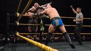 6-13-18 NXT 1