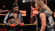 7-24-19 NXT 13