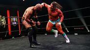 8-26-21 NXT UK 16