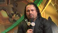 CMLL Informa (March 4, 2015) 18