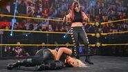 December 9, 2020 NXT 13