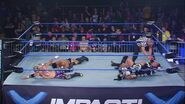 January 10, 2019 iMPACT results.00006