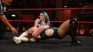 January 9, 2019 NXT UK results.1.10
