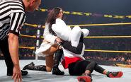 NXT 10-16-10 8