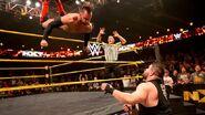 NXT 270 Photo 12
