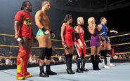 NXT 8-31-10 002