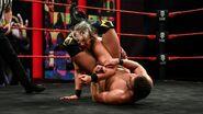 November 26, 2020 NXT UK 15