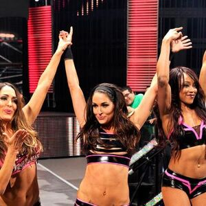October 12, 2015 Monday Night RAW.54.jpg