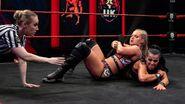 September 2, 2021 NXT UK 9