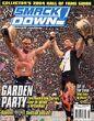Smackdown Magazine May 2004
