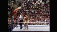 The Best of WWE 'Macho Man' Randy Savage's Best Matches.00046