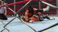 The Best of WWE Drew McIntyre's Road to the WWE Championship.00047