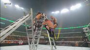 The Best of WWE The Best of Money in the Bank.00020