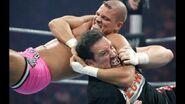 WWE ECW 3-24-09 014