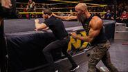 1-15-20 NXT 6