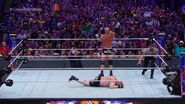 15 Greatest WrestleMania Title Matches of the Last 15 Years.00020