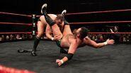 3-13-19 NXT UK 21