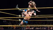 5-30-18 NXT 5