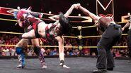 6-14-17 NXT 19
