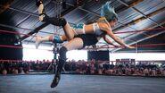 7-17-19 NXT UK 4