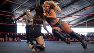 7-24-19 NXT UK 14