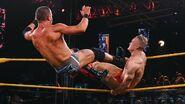 8-17-21 NXT 2