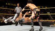 8-23-11 NXT 3