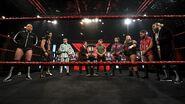 9-24-20 NXT UK 6
