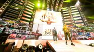 April 12, 2021 Monday Night RAW results.1