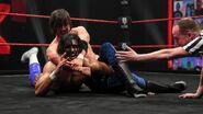 April 29, 2021 NXT UK 6