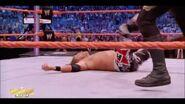 Best of WrestleMania Theater.00024