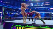 Charlotte Flair's 8 Most Memorable Matches.00028