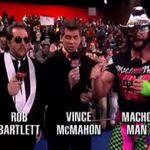 February 15, 1993 Monday Night RAW.00002.jpg