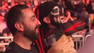 Finn Bálor (WWE 24) 16