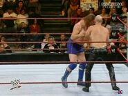 January 27, 2008 WWE Heat results.00011