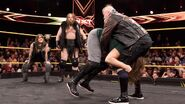 June 28, 2017 NXT results.12