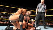 NXT 1-4-12.3