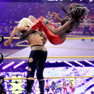 NXT 11-9-10 26