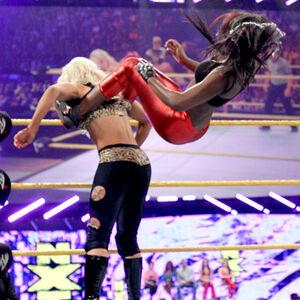 NXT 11-9-10 26.jpg