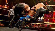 NXT 242 Photo 17