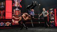 November 5, 2020 NXT UK 22